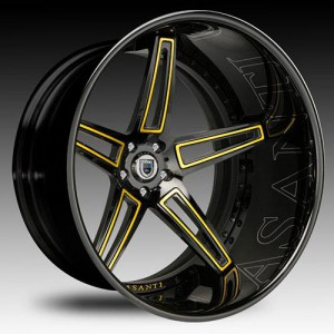 If You Have 8 500 Burning A Hole In Your Pocket Pick Up Set Of Asanti Cx506 Custom Wheels While These Are Quite Bit Er Than The Company S