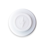 iBeacon Bluetooth beacon