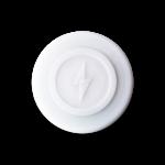 iBeacon Bluetooth beacon