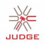 CHARIOTZ Judge App - iOS and Android
